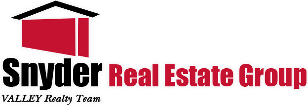 Snyder Real Estate Team